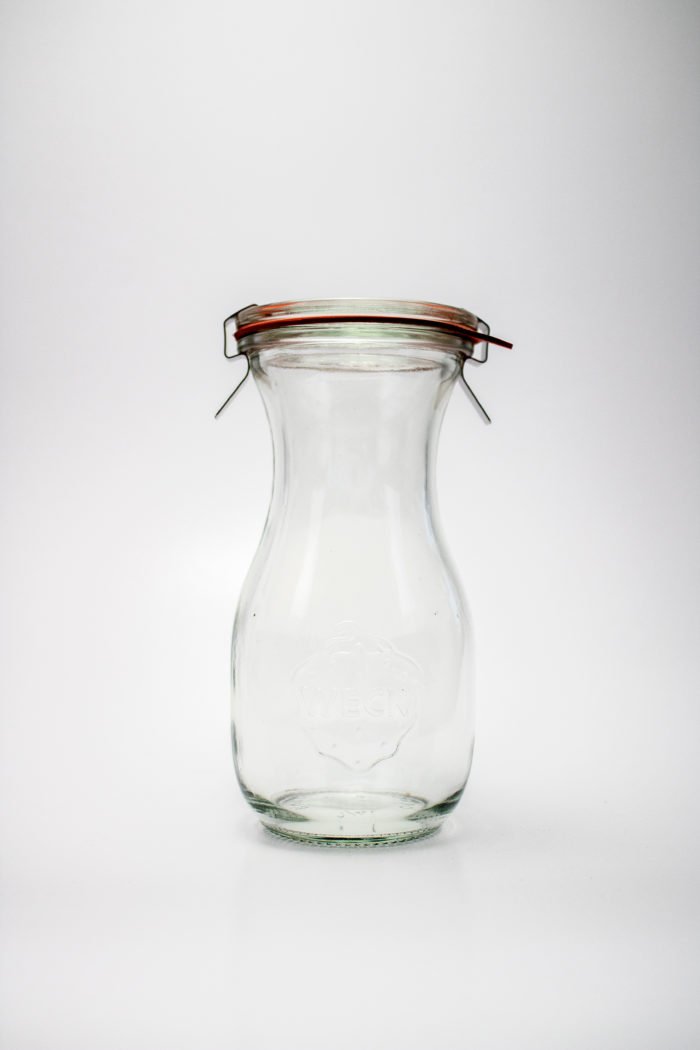 Juice Jar 763