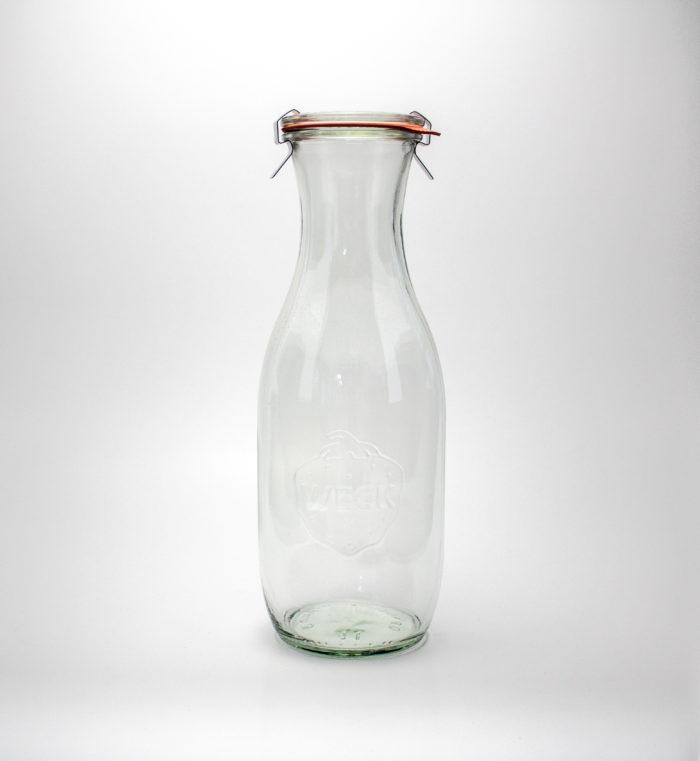 Juice Jar 766