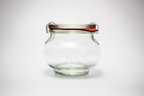 Deco Jar 902