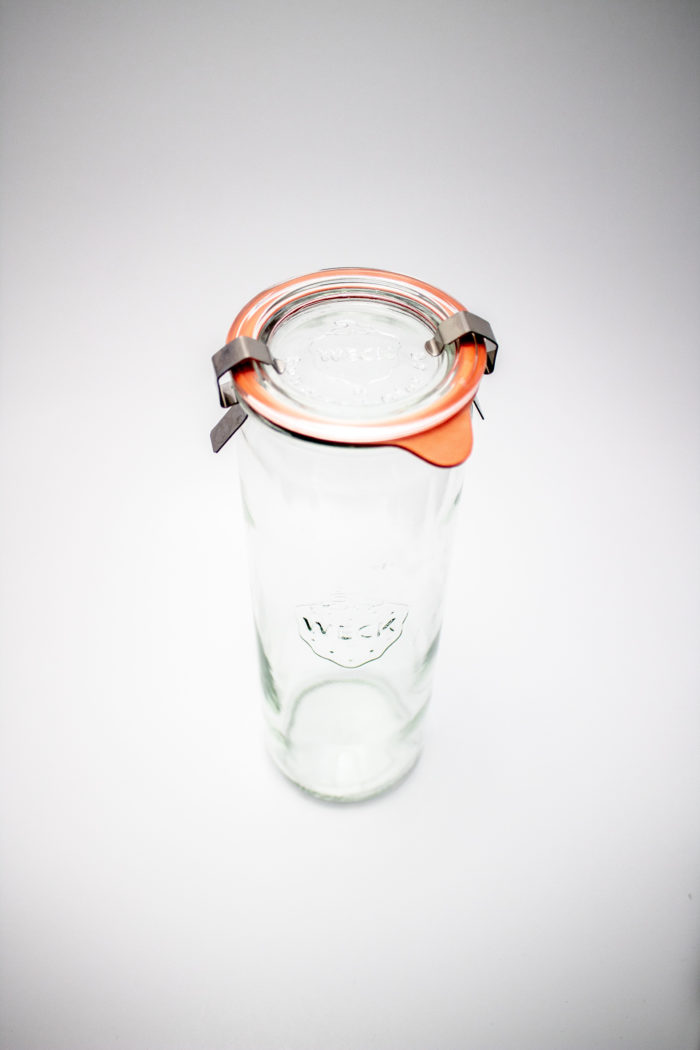 Cylnder Jar 905