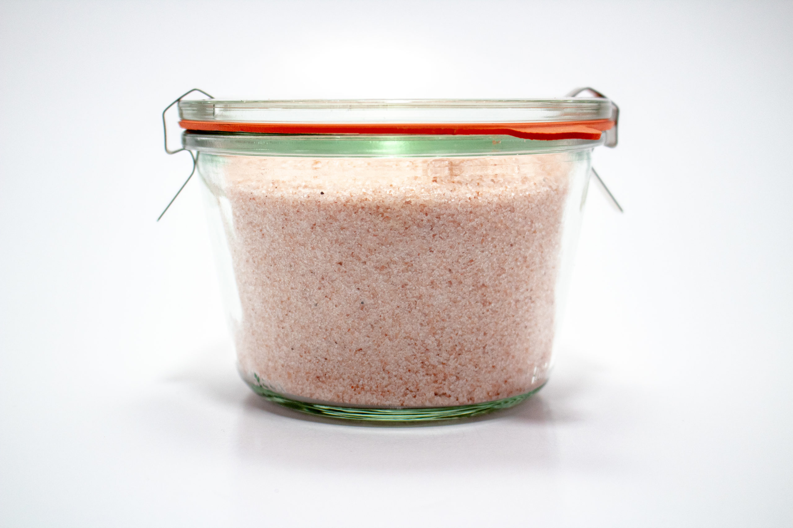 Mold Jar 741