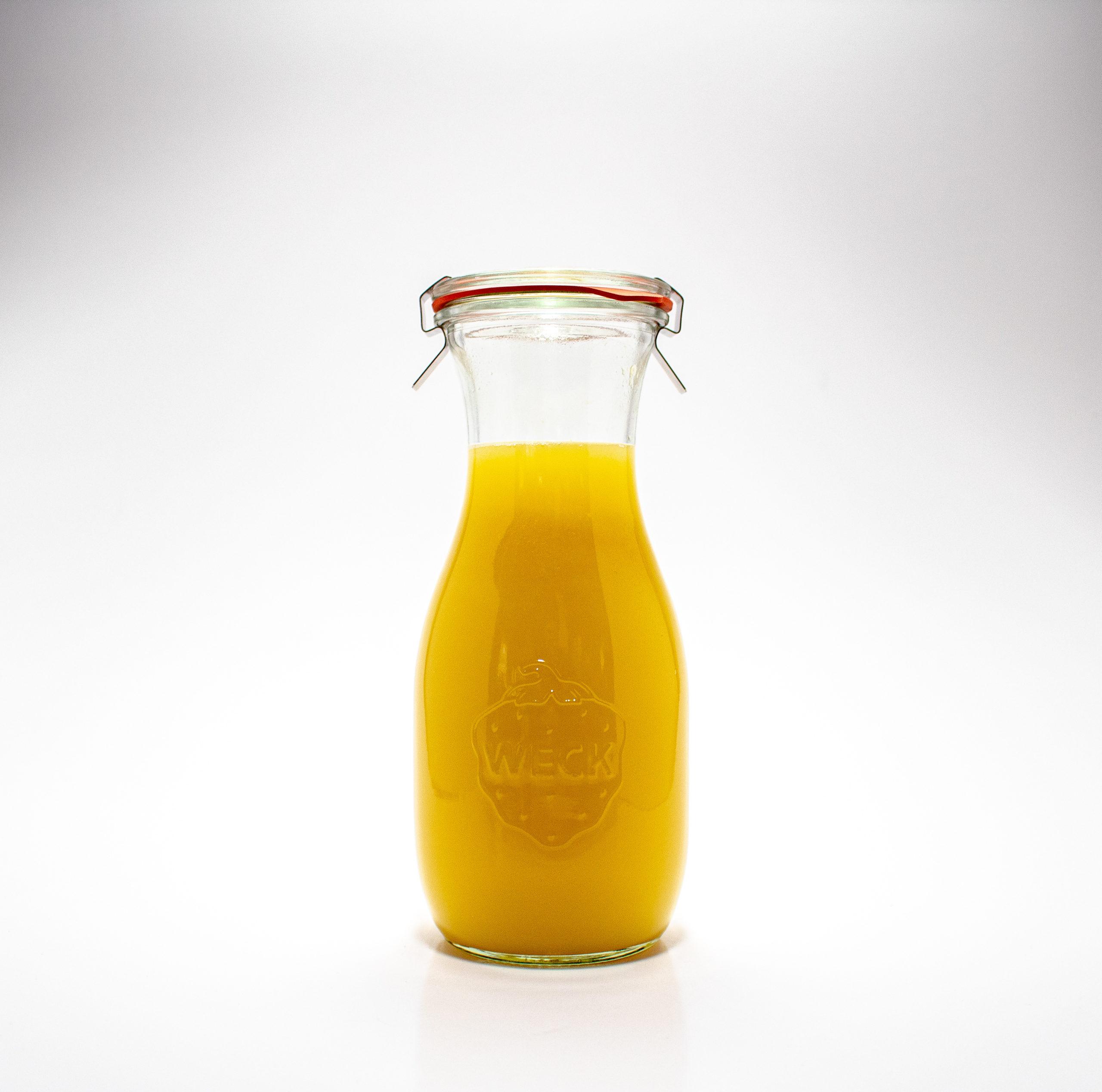 Juice Jar 764